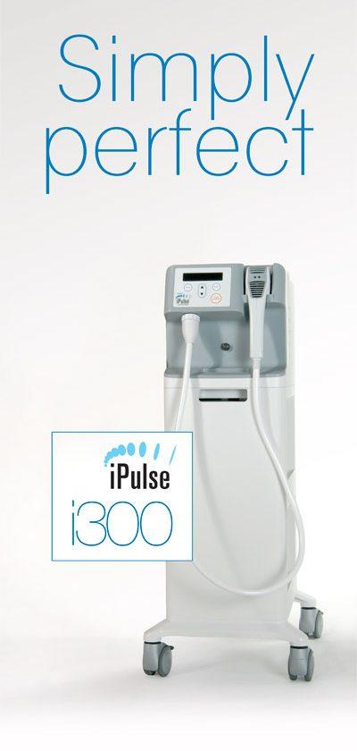 iPulse-2