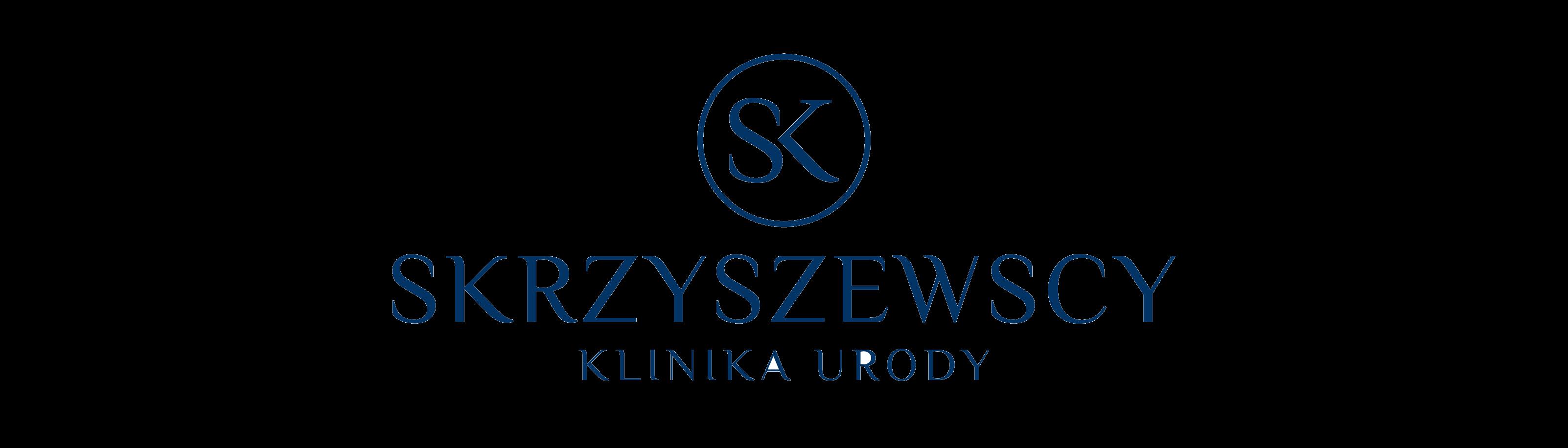 Skrzyszewscy Klinka Urody